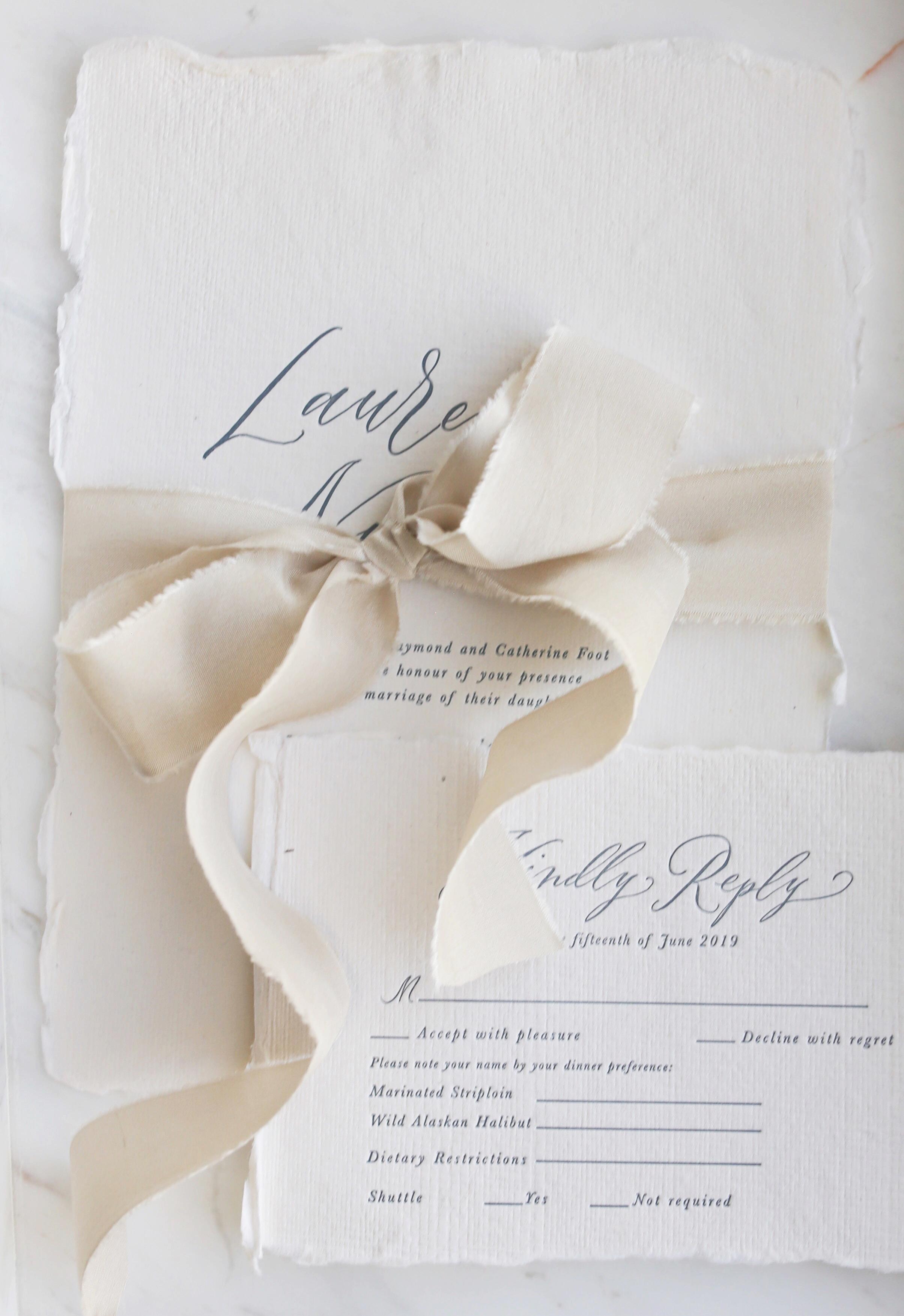 wedding-invtiations.jpg