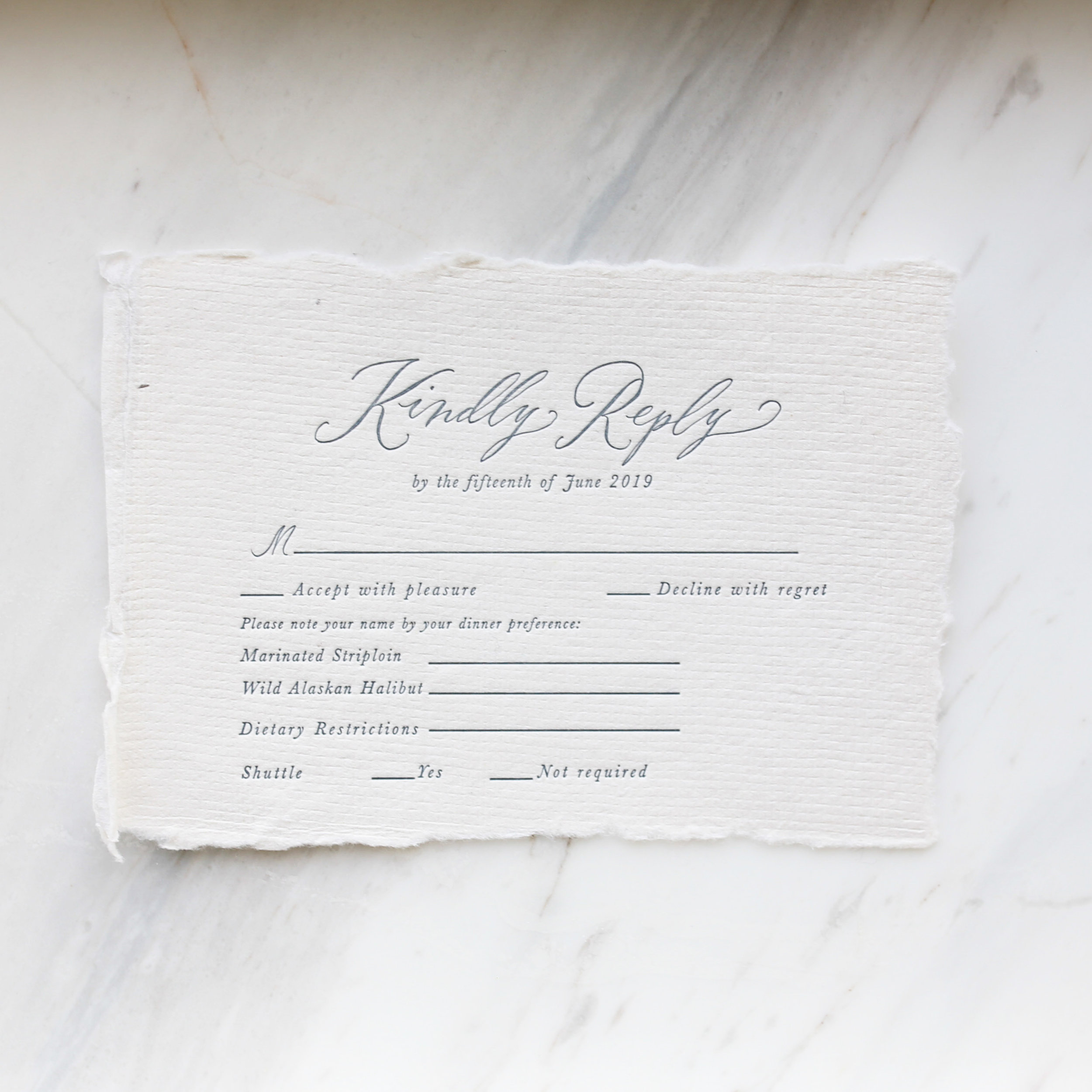 laurennicolefoot-2019-april-wedding-invitations-13 copy.jpg