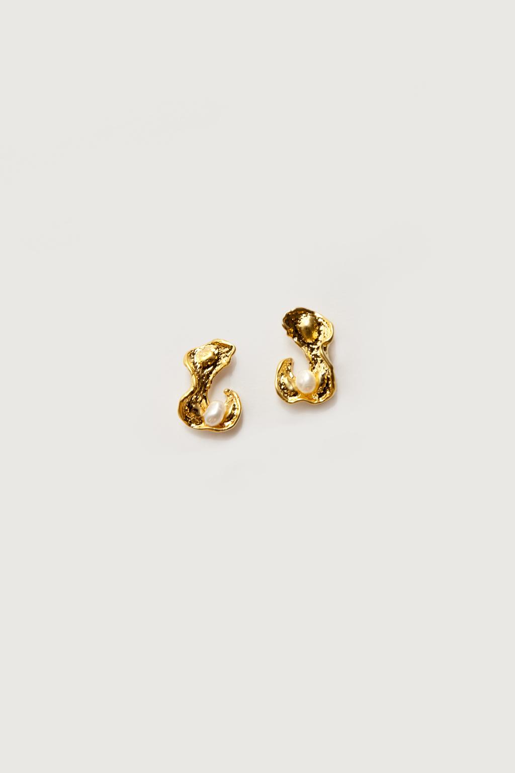 Earring-K007_Gold-2.jpg