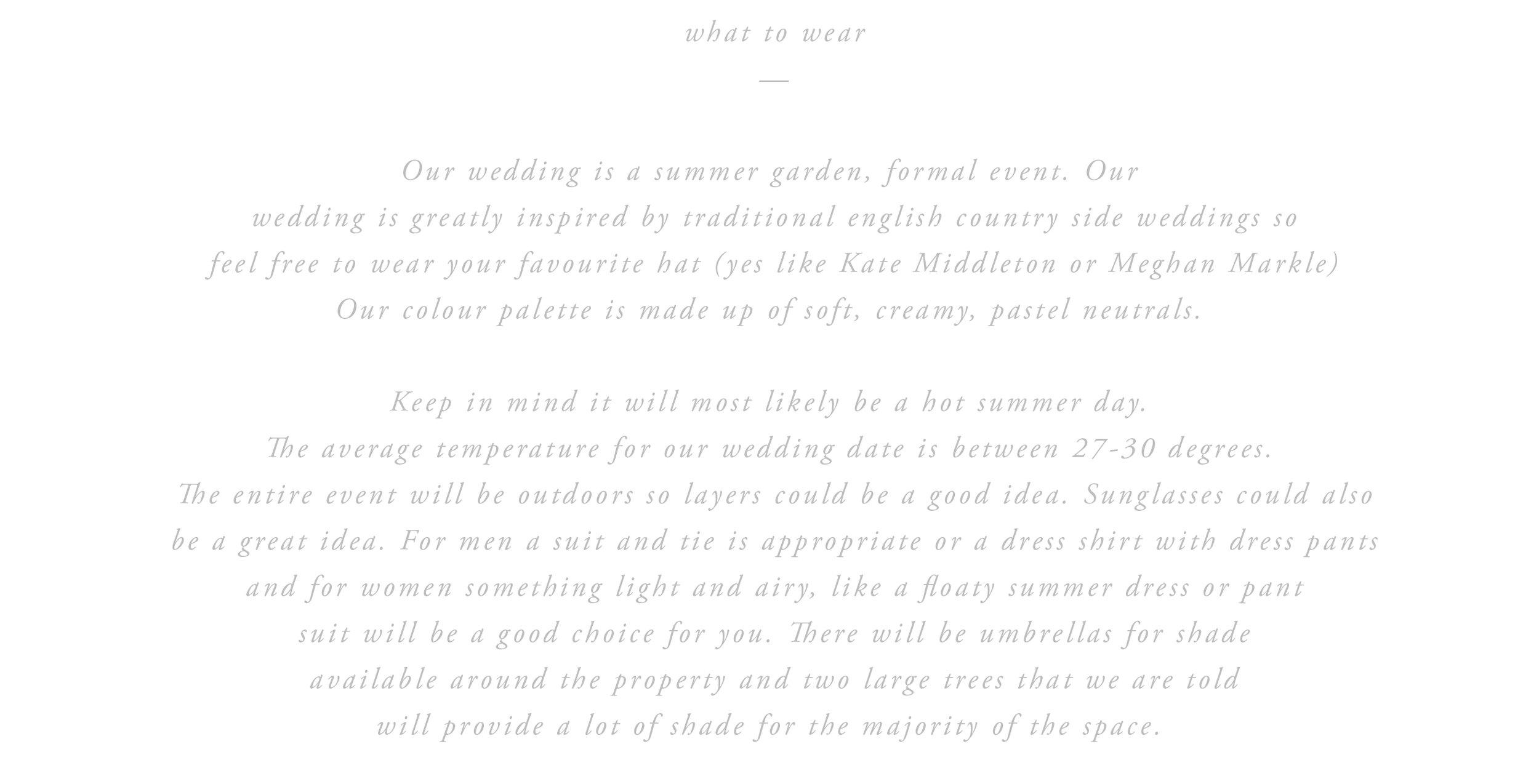 laucole-wedding-landingpage_whattowear.jpg