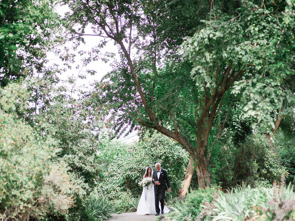 Lauren&Nick-633.jpg