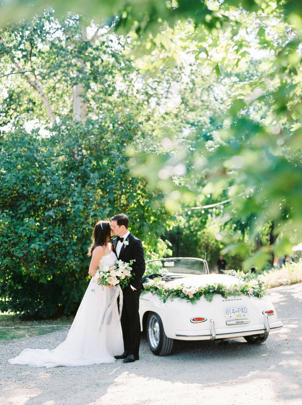Lauren&Nick-387.jpg