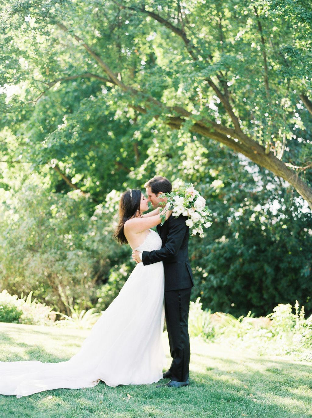Lauren&Nick-444.jpg