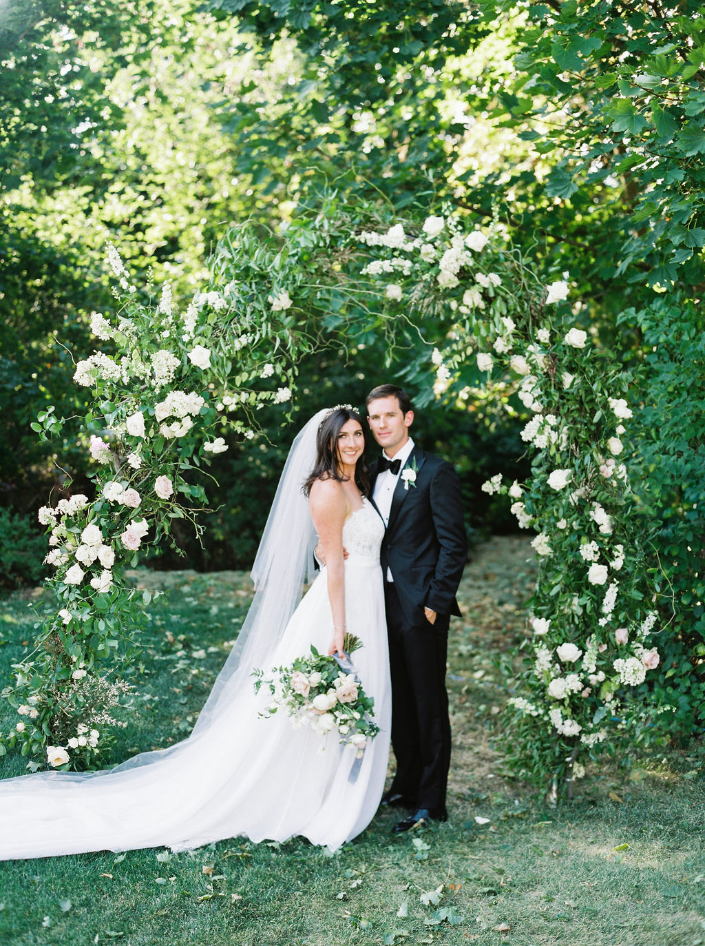Lauren&Nick-452.jpg