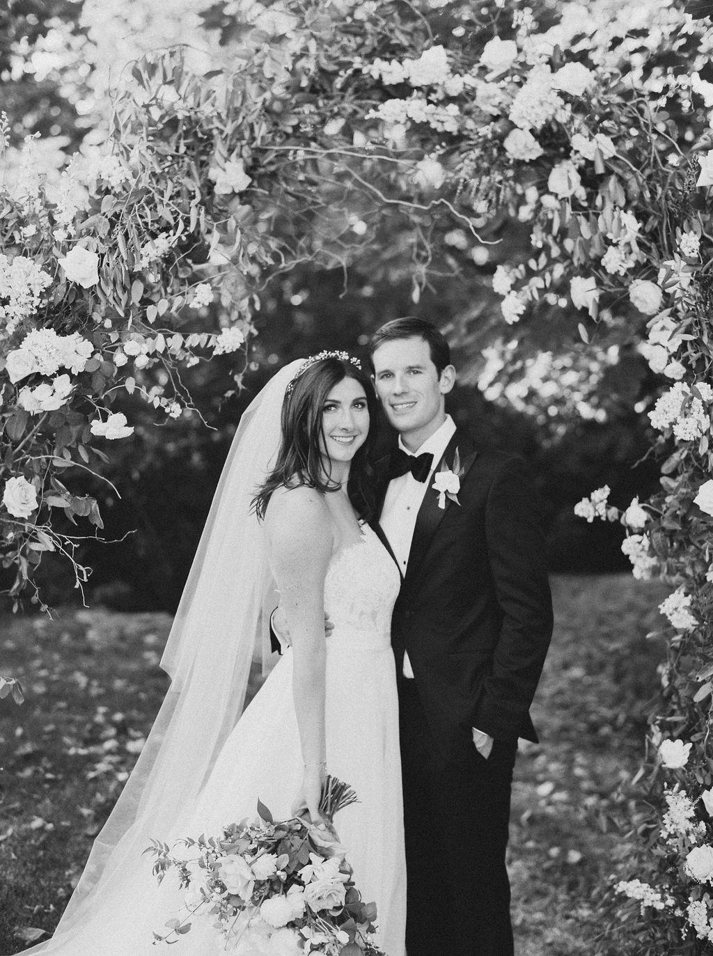 Lauren&Nick-455.jpg