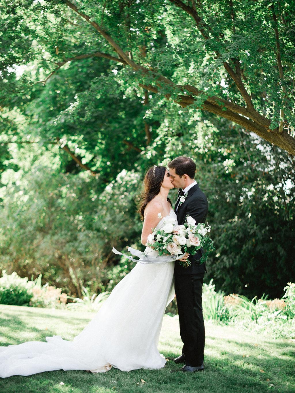 Lauren&Nick-478.jpg