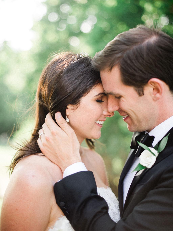 Lauren&Nick-480.jpg