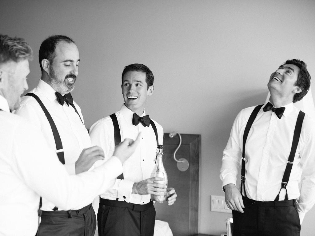 our_wedding_christie_graham_lauren_edit_-1.jpg