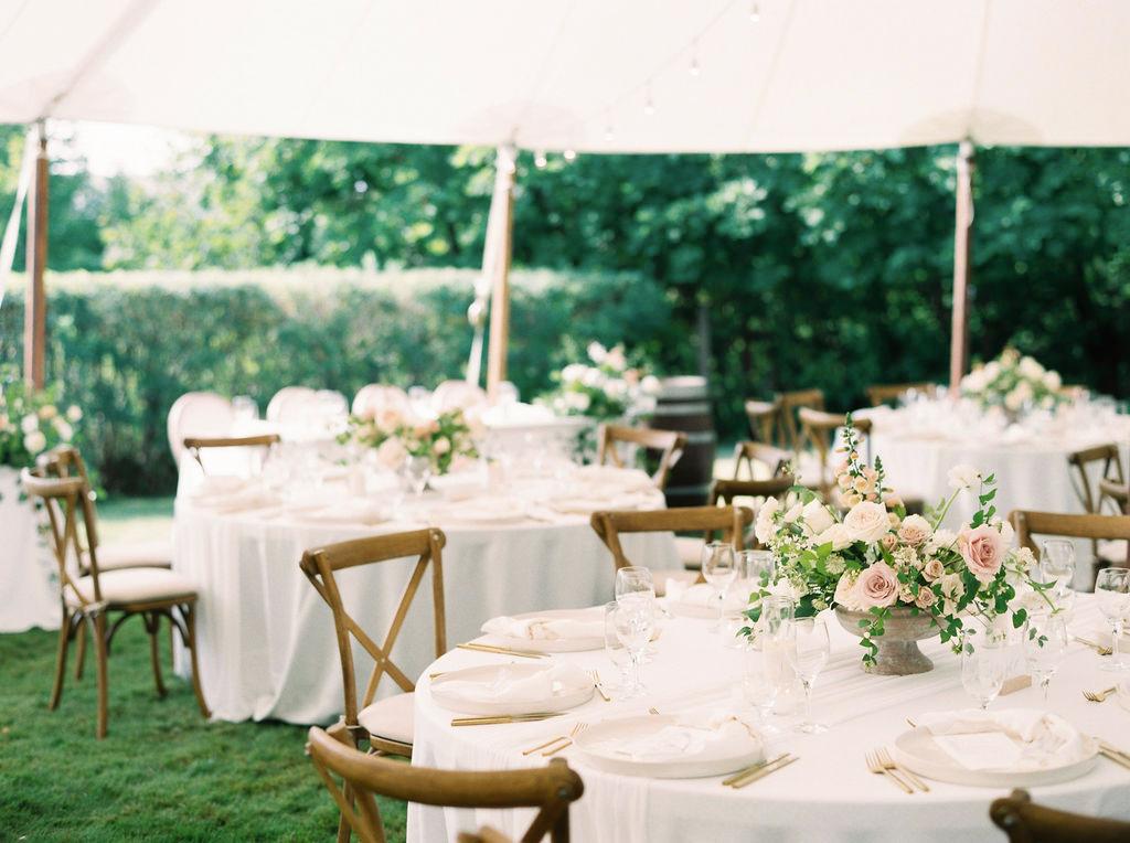 our_wedding_christie_graham_lauren_edit_-1-2.jpg