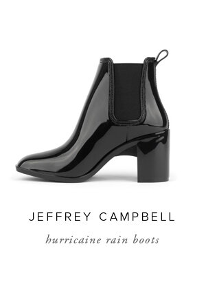 style_favourite_products_template_jeffreycampbellhurricaineboot.jpg