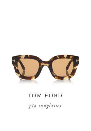 style_favourite_products_template_piasunglasses.jpg