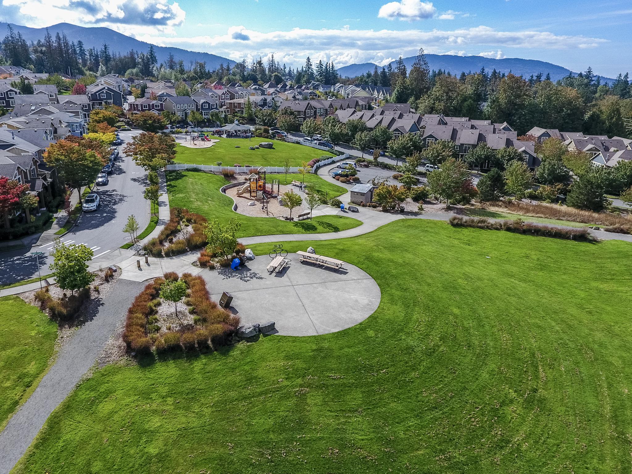 Grandview Park-002