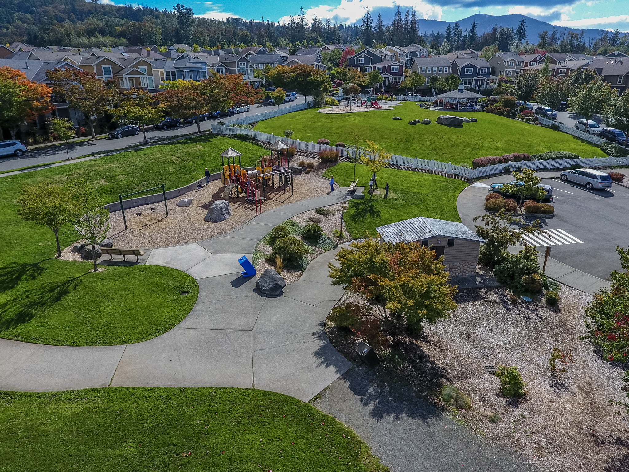 Grandview Park-005