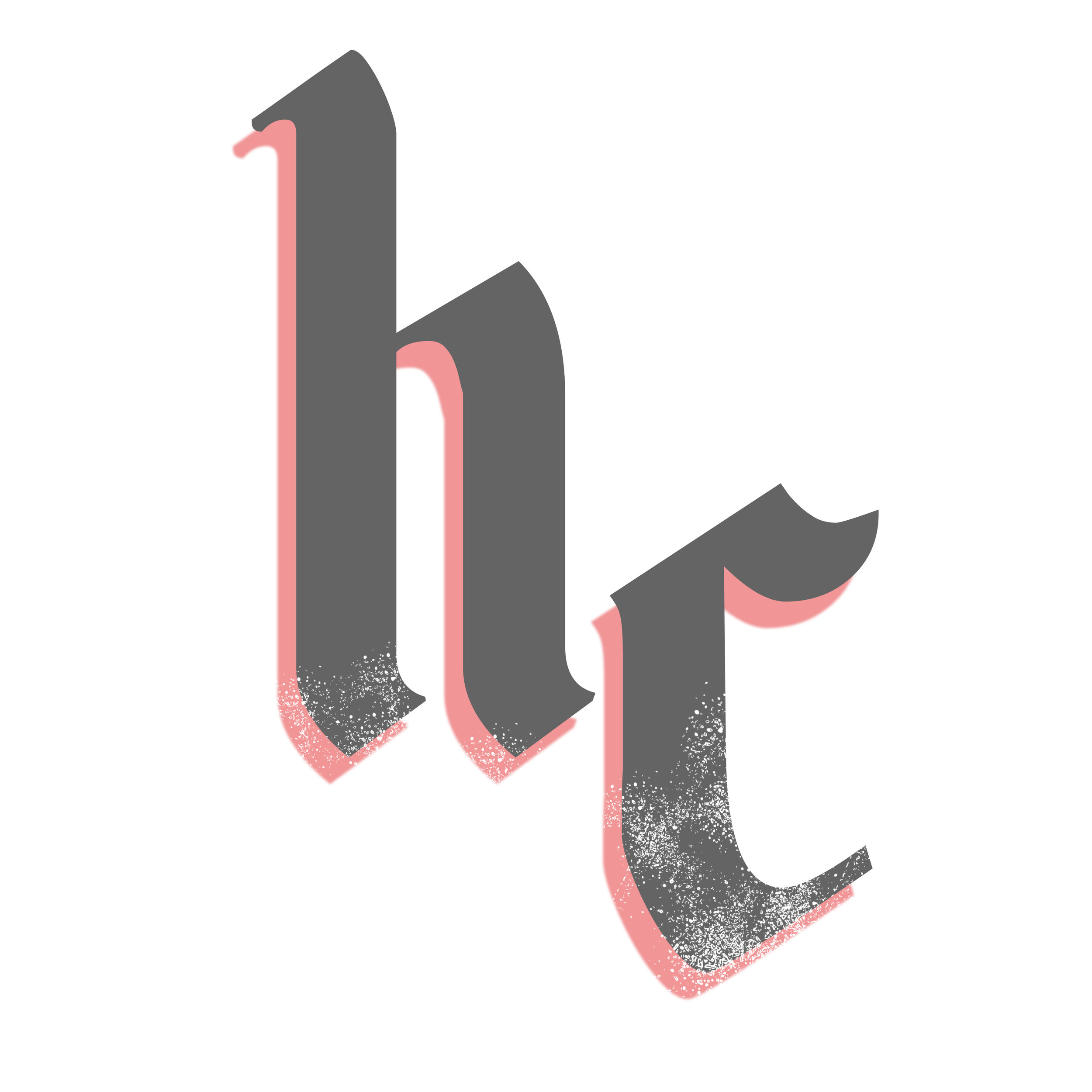 Square HC Icon.jpg