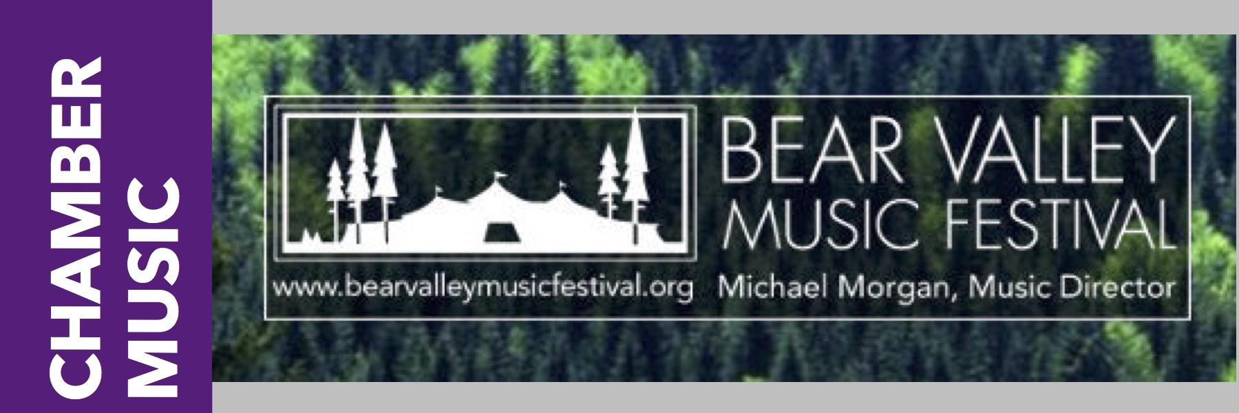 bear valley.jpg