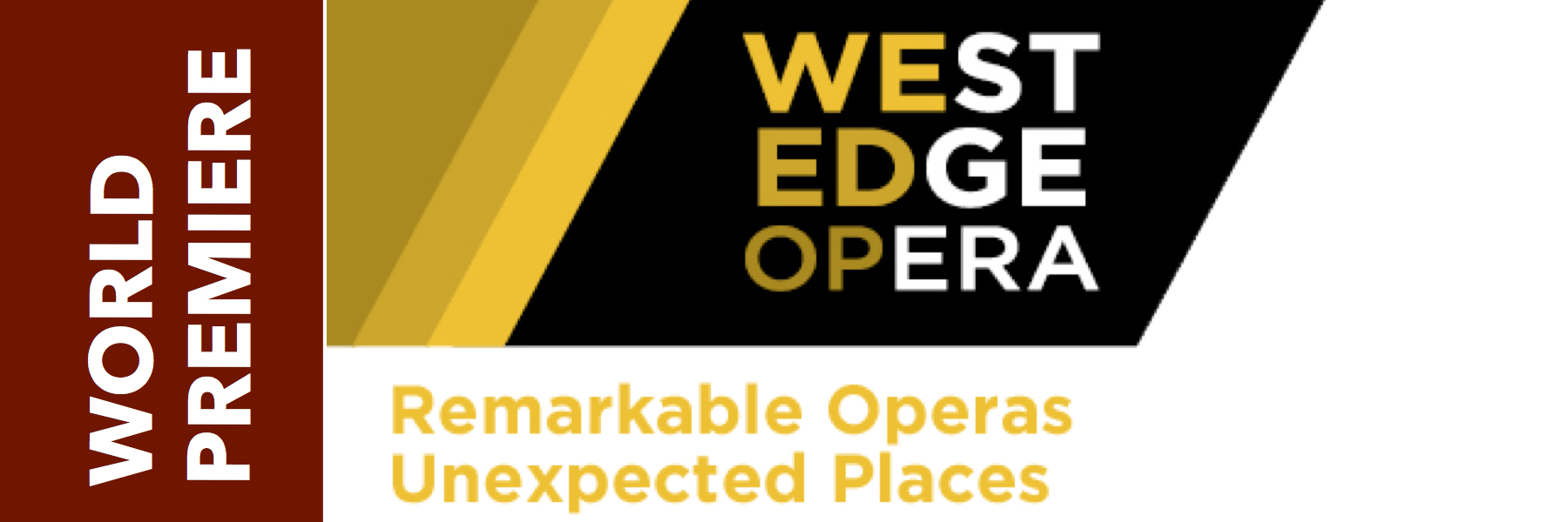 WestEdgeOpera.jpg