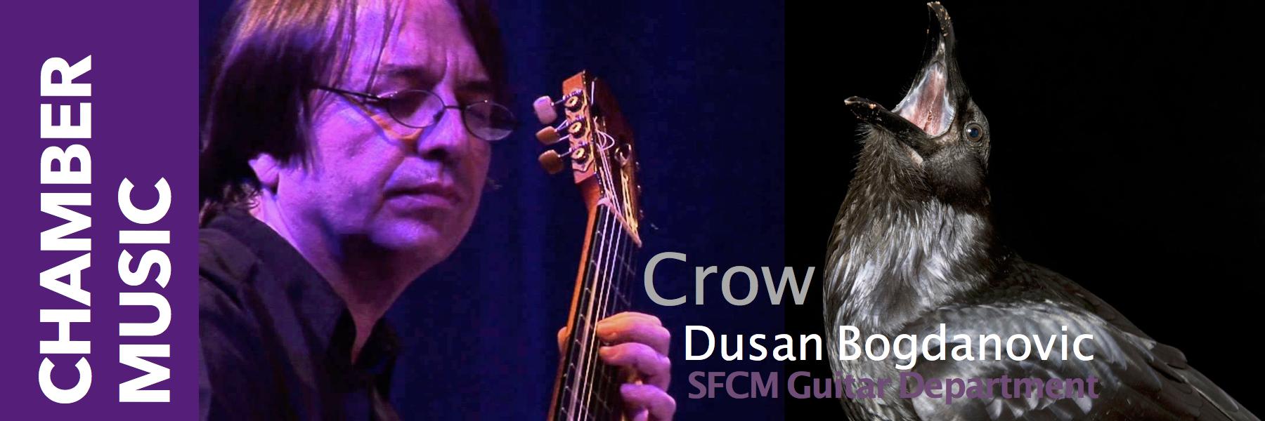 Crow SFCM.jpg