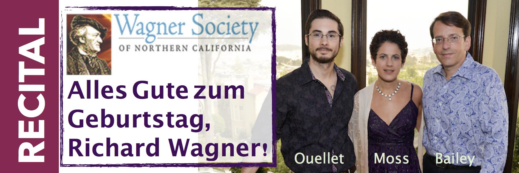 WagnerSociety2018.jpg