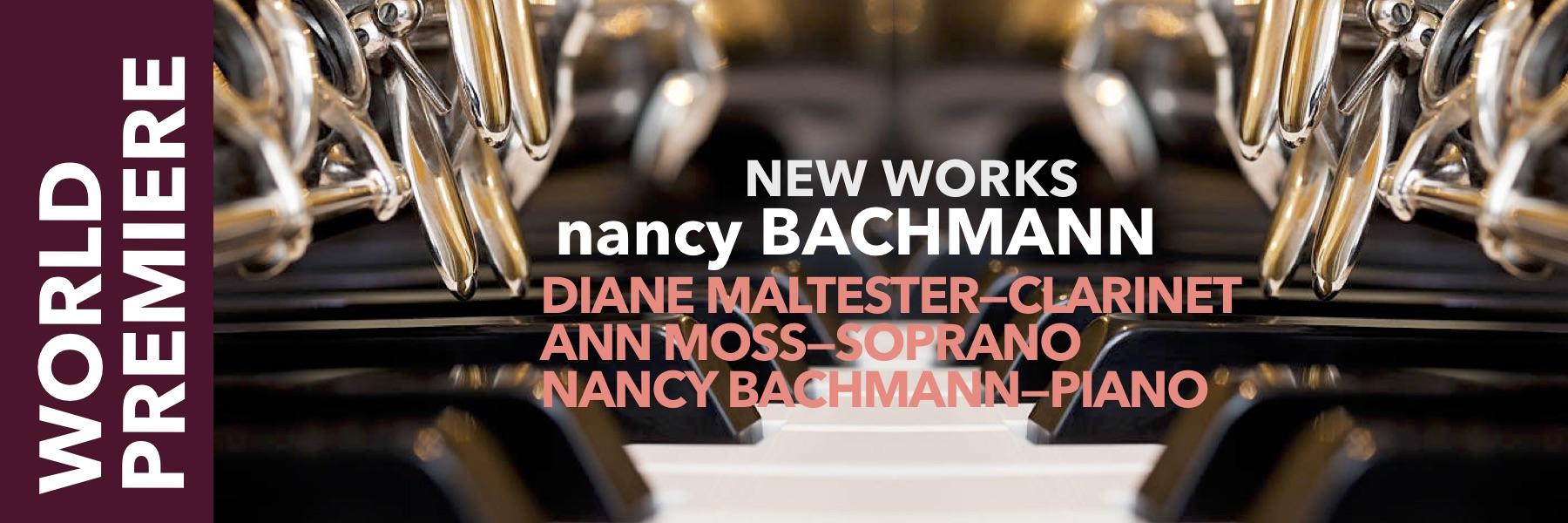 2018 BachmannOct.jpg