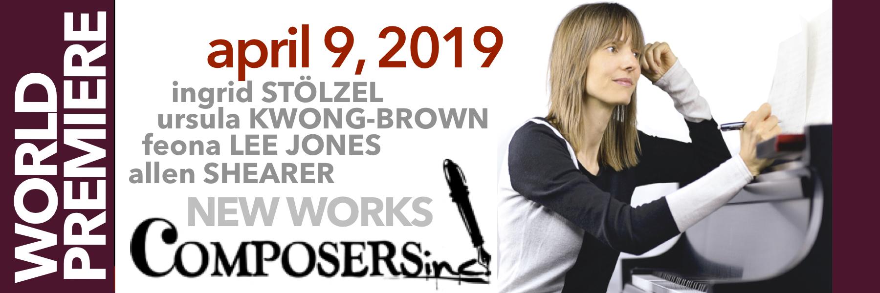 2019 Composers Inc.jpg