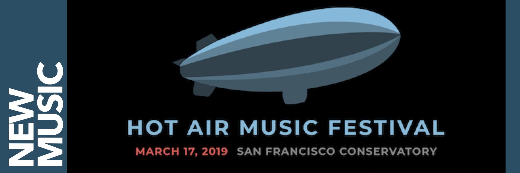 2019 Hot Air Festival.jpg