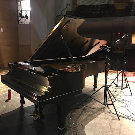 Micd Piano.jpg