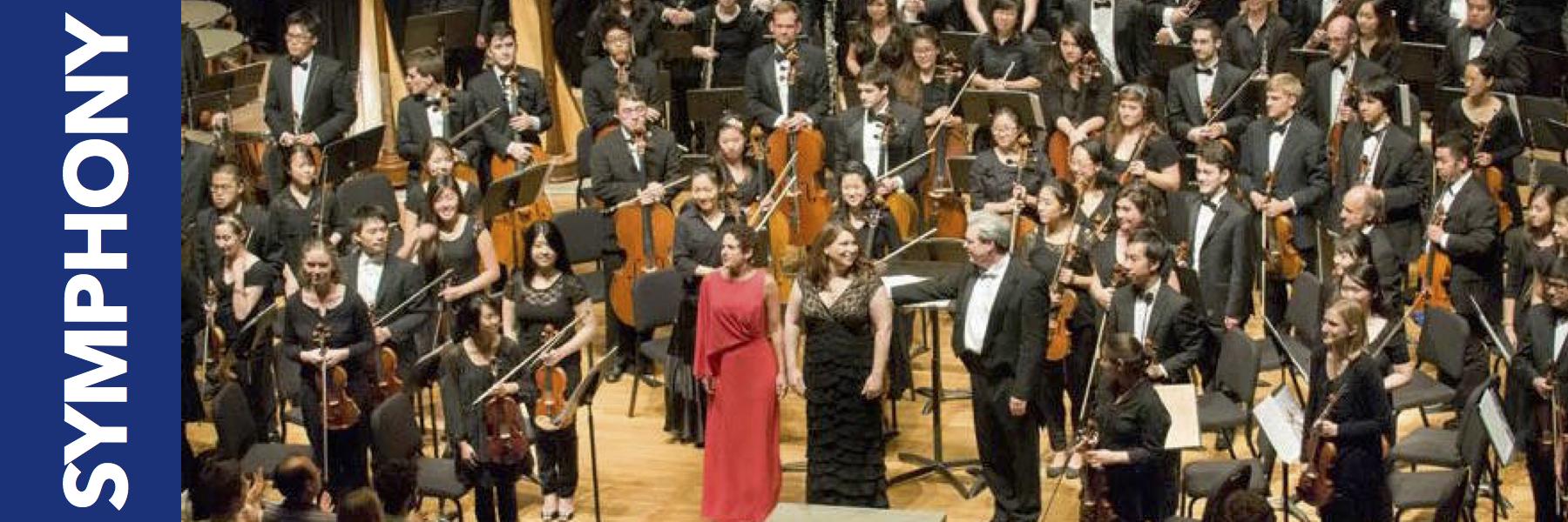 UCBSO Symphony.jpg