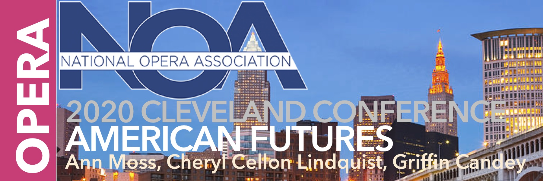 2020 NOA Conference.jpg