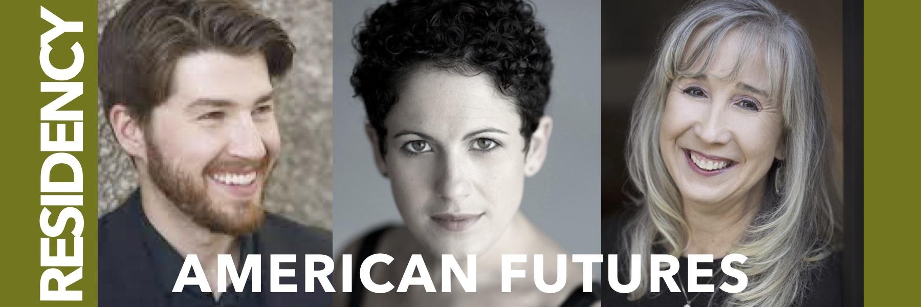 2020 American Futures.jpg
