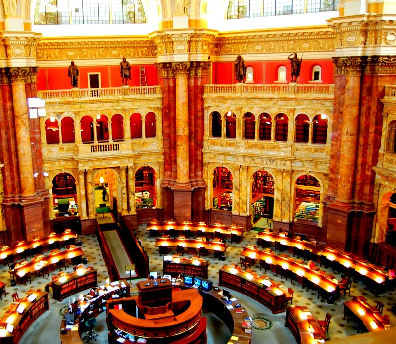 library of congress2.jpg