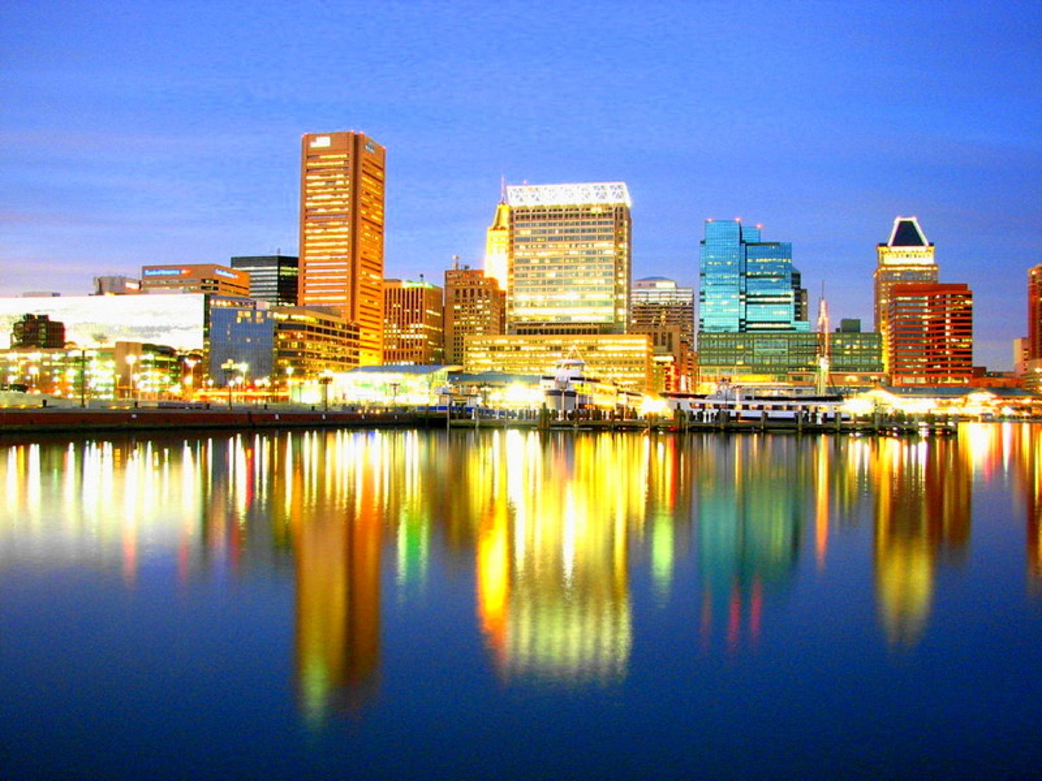 Baltimore Evening lg.jpg