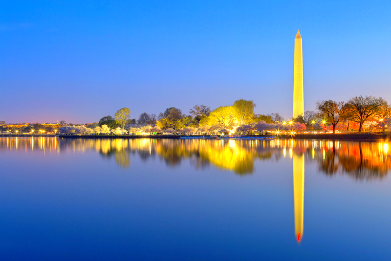 DC Monument Skyline.jpg