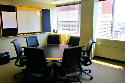 lombard office2.jpg