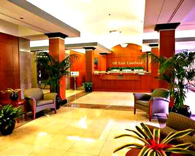 lombard lobby.jpg