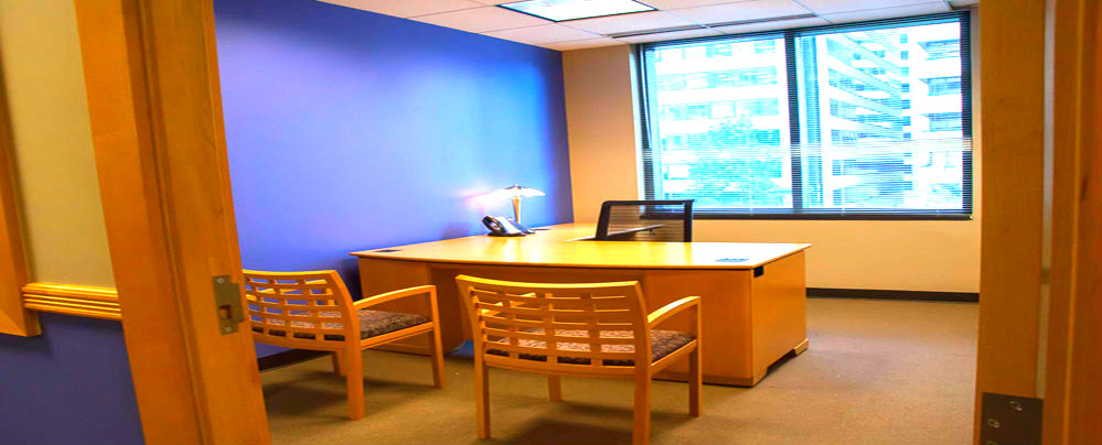 dc office.jpg