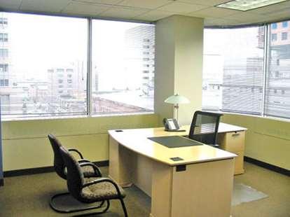 lombard office.jpg