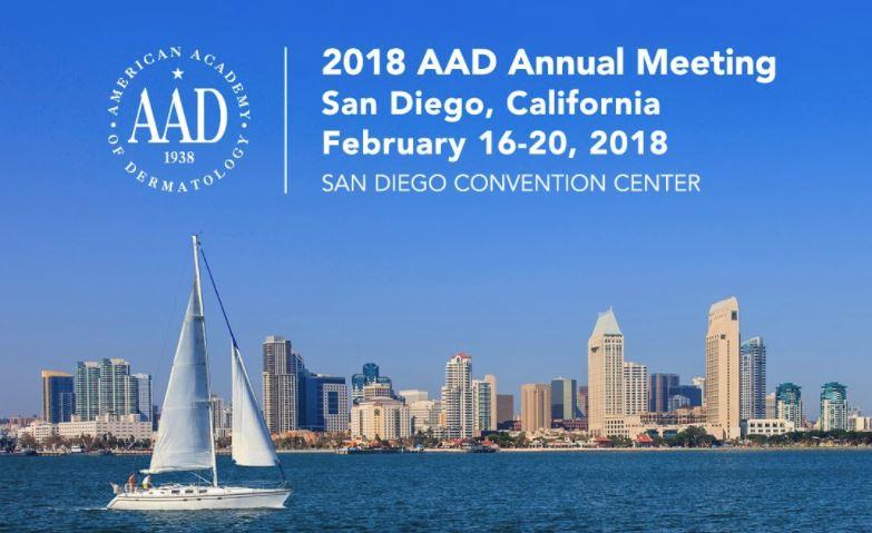 AAD San Diego 2018.JPG