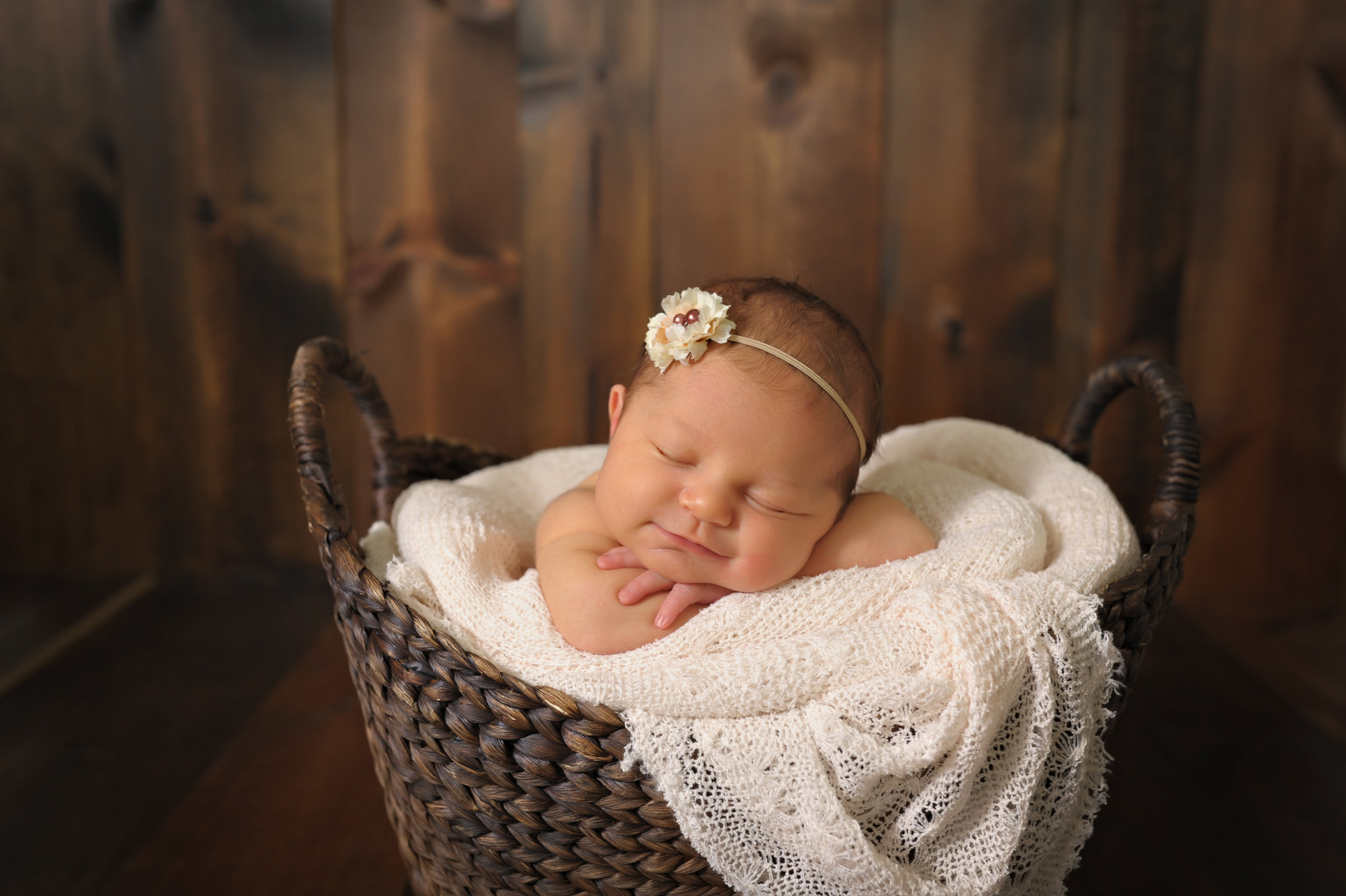 professional-newborn-baby-and-family-photos-culpeper-va-09