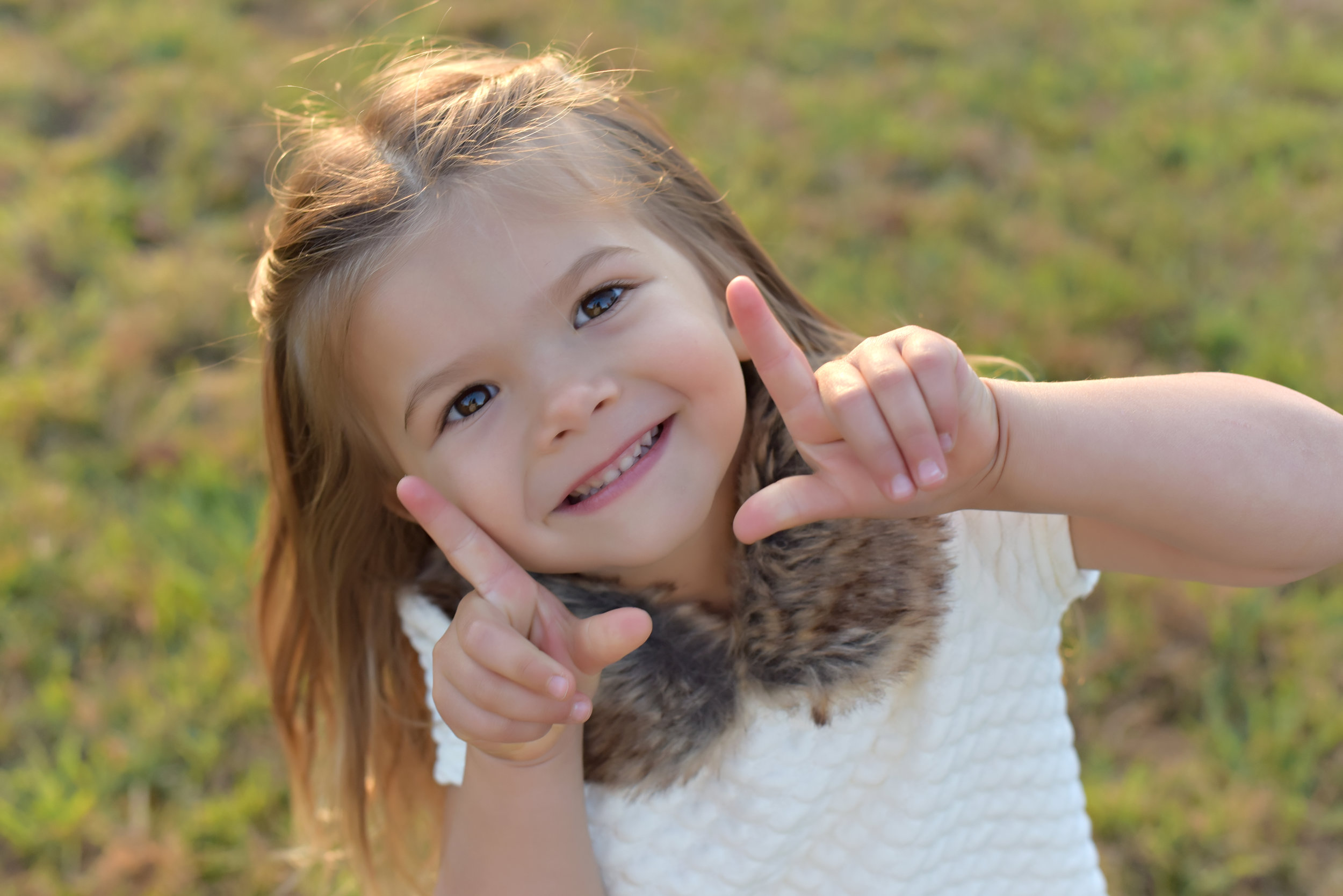 warrenton culpeper child photographer