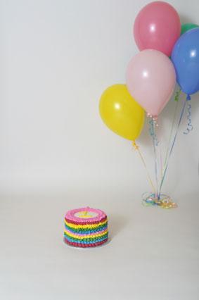 baby-cake-smash-1st-birthday-culpeper-va-08.jpg