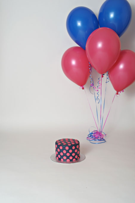 baby-cake-smash-1st-birthday-culpeper-va-09.jpg