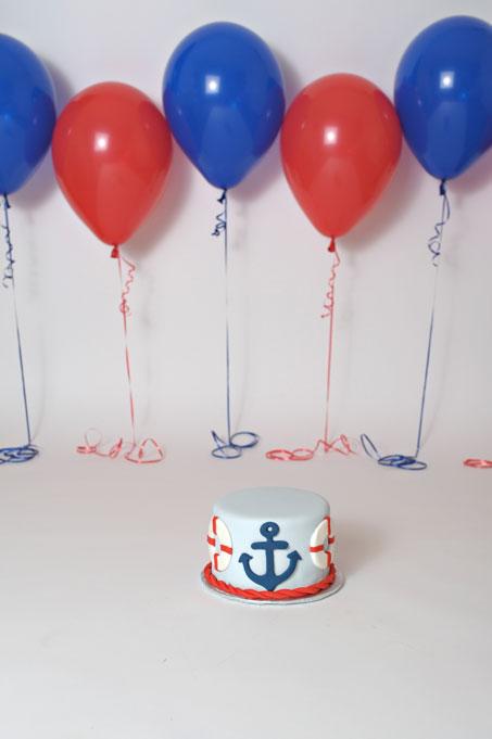 baby-cake-smash-1st-birthday-culpeper-va-13.jpg
