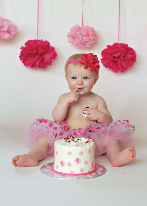baby-cake-smash-1st-birthday-culpeper-va-17.jpg