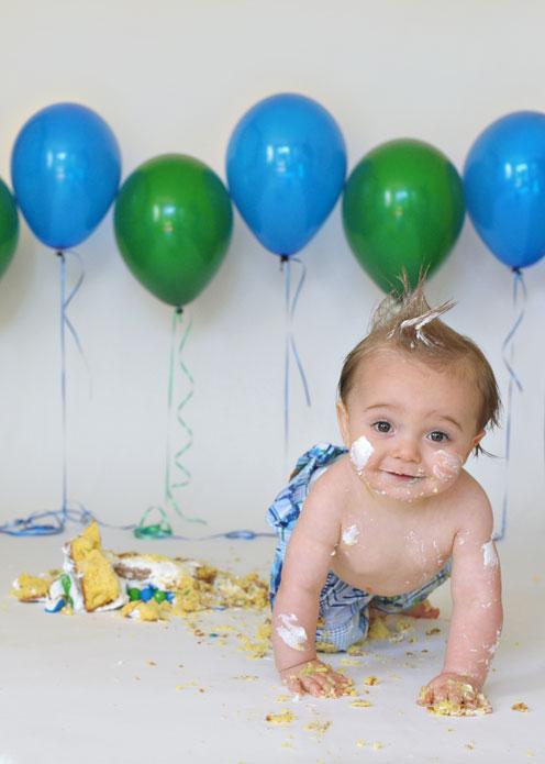 baby-cake-smash-1st-birthday-culpeper-va-18.jpg