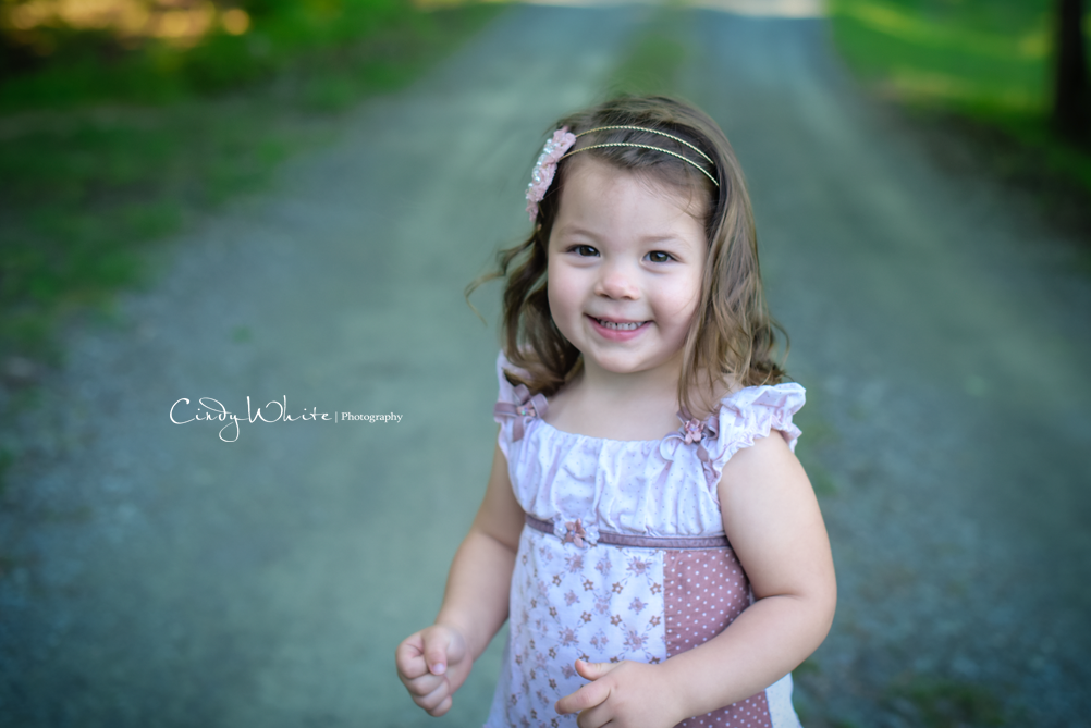 charlottesville_child_photographer_scarlette_02