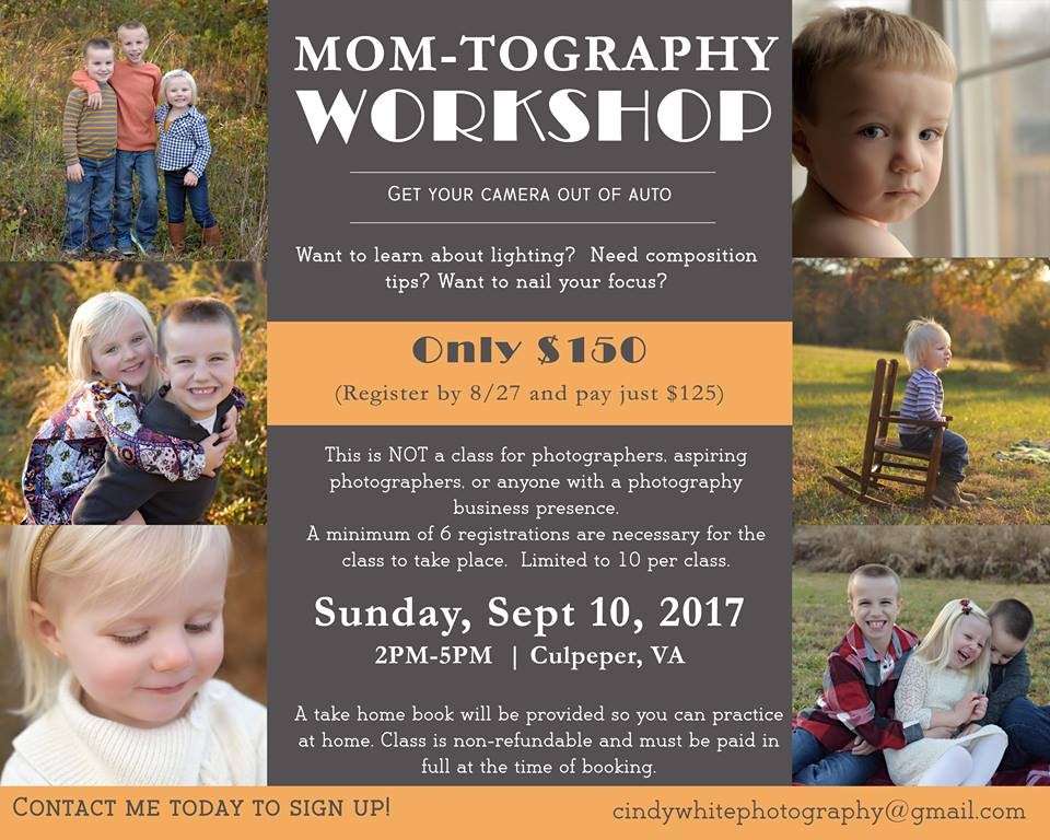 culpeper_camera_photography_class_for_moms