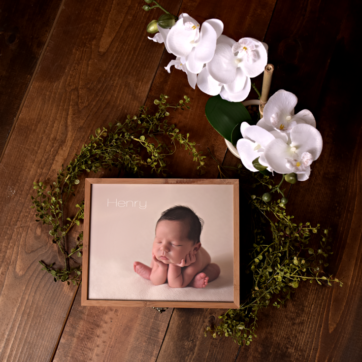 cindy_white_photography_bambo_box_1.png
