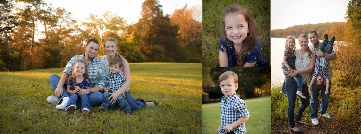 cindywhite_family_portraits_culpeper_va.png