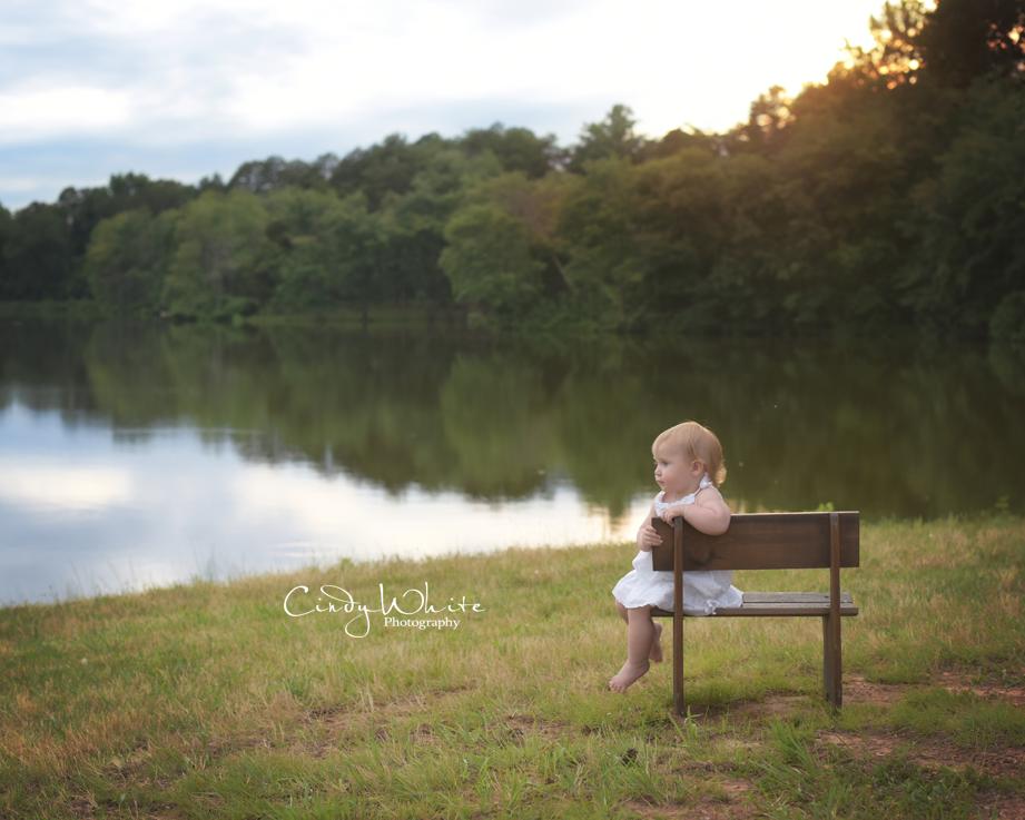 mountain run lake culpeper child phtographer.png