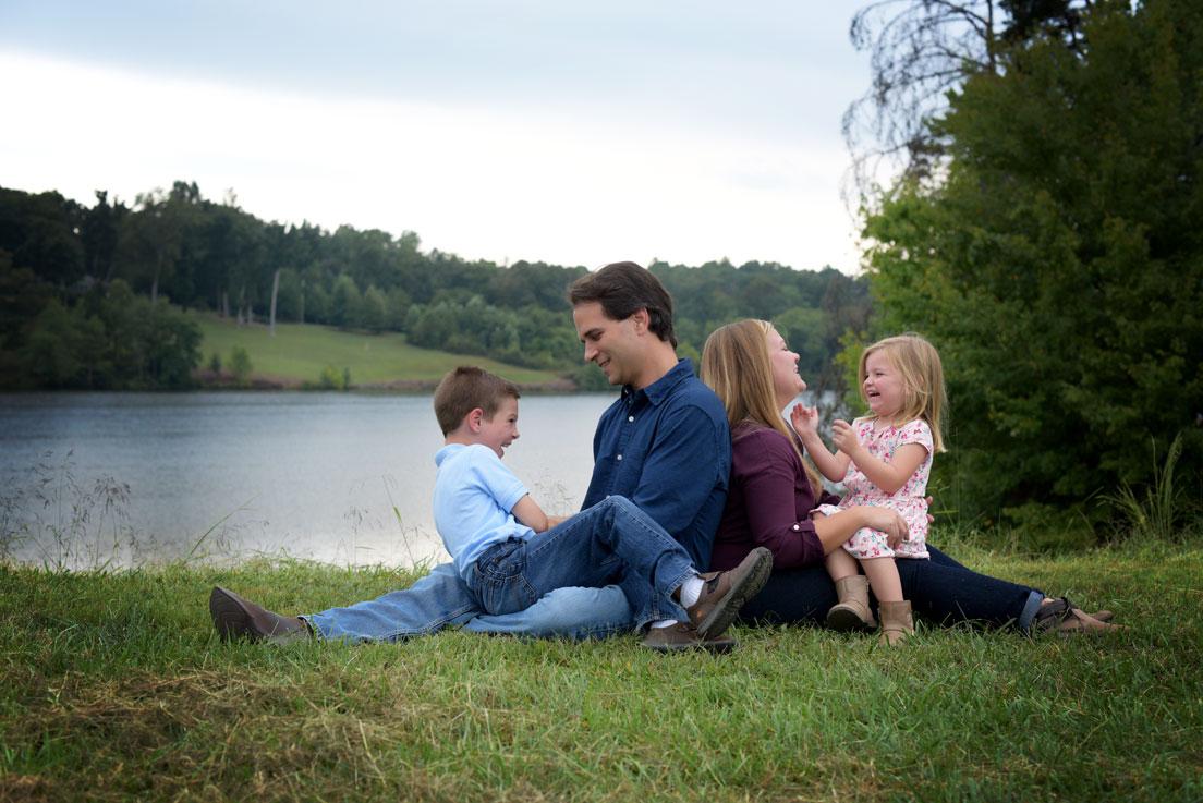 professional-newborn-baby-and-family-photos-culpeper-va-15.jpg